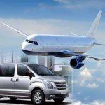 Alegerea unui furnizor de servicii de transport Zalau Budapesta